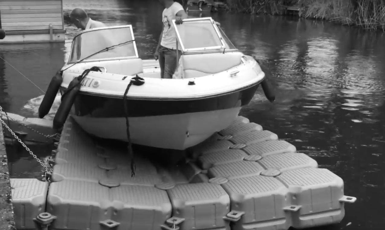 nauticdock